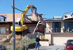 demolitionservices perth