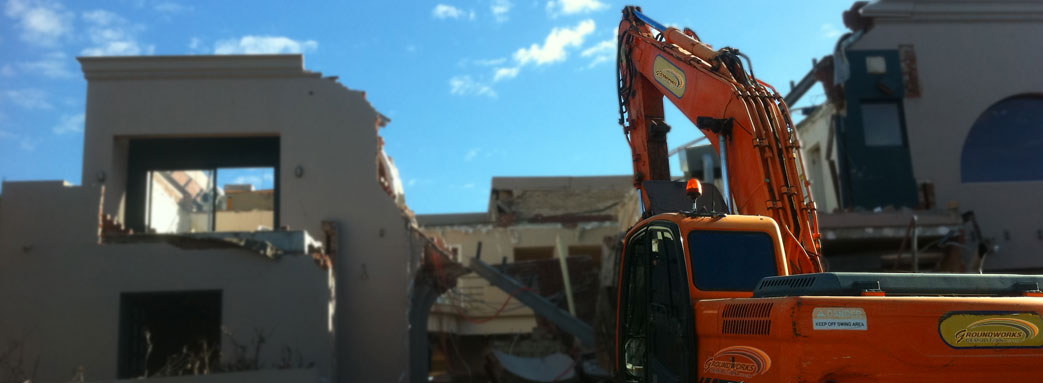 Perth-ResidentialCommercial-demolition3