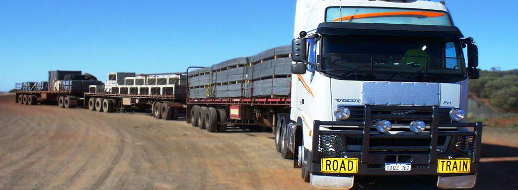Perth Bulk Cartage-03